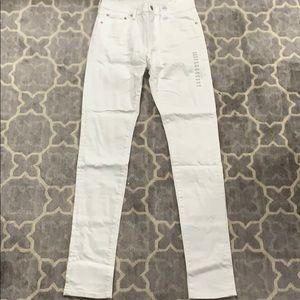 🎉NWT🎉 American Eagle Skinny Jeans
